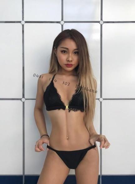 https://australiacracker.com.au/wp-content/uploads/2018/05/escort-brisbane-2888866_11811_8ec47ab4e1bfa70eb352229aa289cb7d-221x300.jpeg