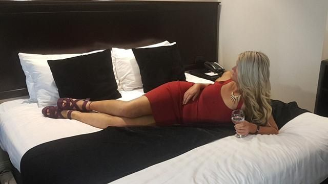 https://australiacracker.com.au/wp-content/uploads/2018/05/escort-newcastle-2856178_18413_7e95aea31891742d62fad769b1103233-300x169.jpeg