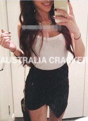 https://australiacracker.com.au/wp-content/uploads/2018/06/escort-adelaide-1628100_71387_82715fa4f0943896d880726c9687d7a2-220x300.jpeg