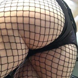 https://australiacracker.com.au/wp-content/uploads/2018/06/escort-adelaide-2774623_74577_86601d349364796b3776003d7a853af5-300x300.jpeg