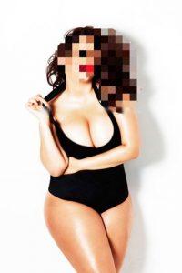 https://australiacracker.com.au/wp-content/uploads/2018/06/escort-adelaide-2817753_90460_ffaf924ef3f6cf2a8ffc014dbabdc2be-200x300.jpeg