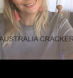 https://australiacracker.com.au/wp-content/uploads/2018/06/escort-brisbane-1528149685-278x300.jpg