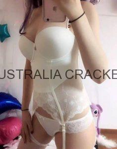 https://australiacracker.com.au/wp-content/uploads/2018/06/escort-brisbane-1528152412-236x300.jpg