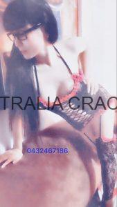 https://australiacracker.com.au/wp-content/uploads/2018/06/escort-brisbane-1528160448-169x300.jpg