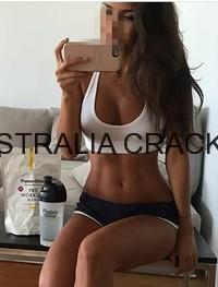 https://australiacracker.com.au/wp-content/uploads/2018/06/escort-brisbane-1528166811-150x150.jpg