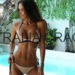 https://australiacracker.com.au/wp-content/uploads/2018/06/escort-brisbane-1528166819-150x150.jpg