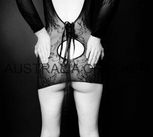 https://australiacracker.com.au/wp-content/uploads/2018/06/escort-brisbane-1528183022-300x269.jpg