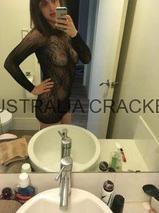https://australiacracker.com.au/wp-content/uploads/2018/06/escort-brisbane-1528183030-225x300.jpg