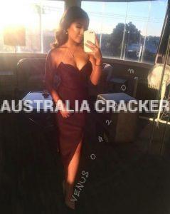 https://australiacracker.com.au/wp-content/uploads/2018/06/escort-brisbane-1528256920-239x300.jpg