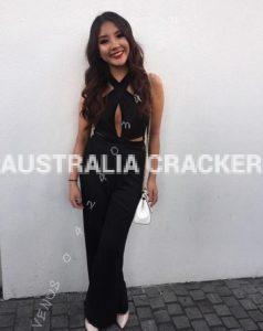 https://australiacracker.com.au/wp-content/uploads/2018/06/escort-brisbane-1528256924-238x300.jpg