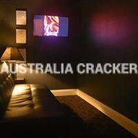https://australiacracker.com.au/wp-content/uploads/2018/06/escort-brisbane-1528266712-150x150.jpg