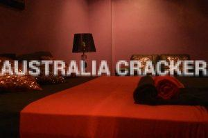 https://australiacracker.com.au/wp-content/uploads/2018/06/escort-brisbane-1528266713-300x200.jpg
