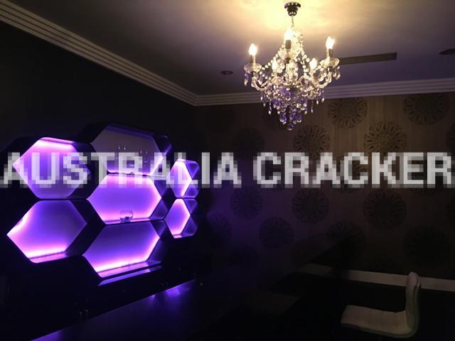 https://australiacracker.com.au/wp-content/uploads/2018/06/escort-brisbane-1528266716-300x225.jpg
