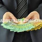 https://australiacracker.com.au/wp-content/uploads/2018/06/escort-brisbane-1528266719-150x150.jpg