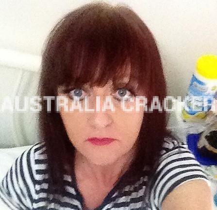 https://australiacracker.com.au/wp-content/uploads/2018/06/escort-brisbane-1528372022-300x290.jpg