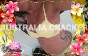 https://australiacracker.com.au/wp-content/uploads/2018/06/escort-brisbane-1528396237-300x192.jpg