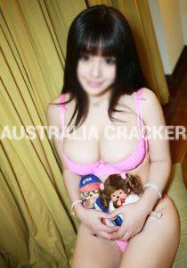 https://australiacracker.com.au/wp-content/uploads/2018/06/escort-brisbane-1528494085-210x300.jpg