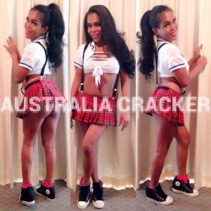 https://australiacracker.com.au/wp-content/uploads/2018/06/escort-brisbane-1528512029-300x300.jpg