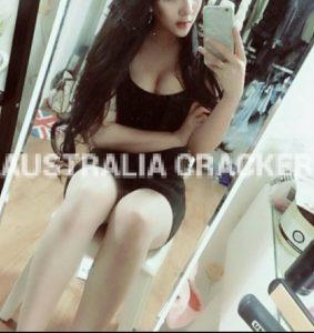 https://australiacracker.com.au/wp-content/uploads/2018/06/escort-brisbane-1528590094-283x300.jpg