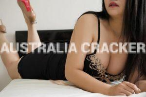 https://australiacracker.com.au/wp-content/uploads/2018/06/escort-brisbane-1528636849-300x200.jpg