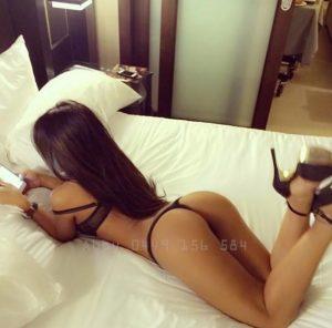 https://australiacracker.com.au/wp-content/uploads/2018/06/escort-brisbane-2861945_19895_7483a406fecc97b3cd83446d8b1e979d-300x296.jpeg