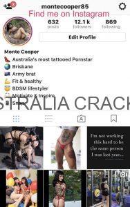https://australiacracker.com.au/wp-content/uploads/2018/06/escort-cairns-1528147882-188x300.jpg