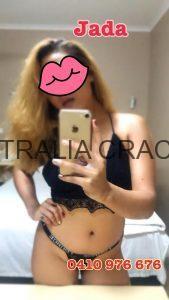 https://australiacracker.com.au/wp-content/uploads/2018/06/escort-cairns-1528179323-169x300.jpg