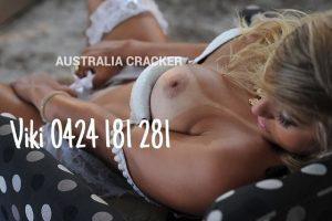 https://australiacracker.com.au/wp-content/uploads/2018/06/escort-cairns-1528218963-300x200.jpg