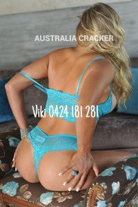 https://australiacracker.com.au/wp-content/uploads/2018/06/escort-cairns-1528218971-200x300.jpg