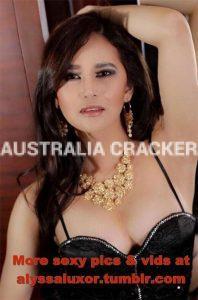 https://australiacracker.com.au/wp-content/uploads/2018/06/escort-cairns-1528259461-198x300.jpg