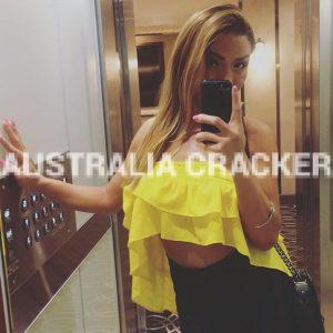 https://australiacracker.com.au/wp-content/uploads/2018/06/escort-cairns-1528287493-300x300.jpg