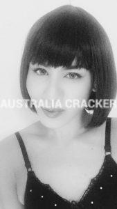 https://australiacracker.com.au/wp-content/uploads/2018/06/escort-cairns-1528303530-169x300.jpg
