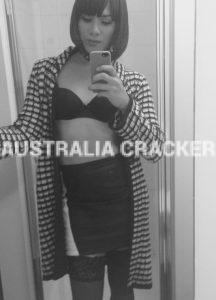 https://australiacracker.com.au/wp-content/uploads/2018/06/escort-cairns-1528303534-216x300.jpg
