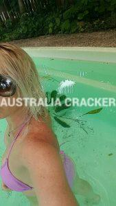 https://australiacracker.com.au/wp-content/uploads/2018/06/escort-cairns-1528326907-169x300.jpg