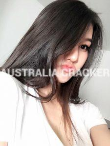 https://australiacracker.com.au/wp-content/uploads/2018/06/escort-cairns-1528338634-225x300.jpg