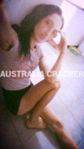 https://australiacracker.com.au/wp-content/uploads/2018/06/escort-cairns-1528420572-169x300.jpg