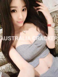https://australiacracker.com.au/wp-content/uploads/2018/06/escort-cairns-1528453008-225x300.jpg