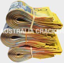 https://australiacracker.com.au/wp-content/uploads/2018/06/escort-cairns-1528580455-150x150.jpg
