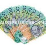 https://australiacracker.com.au/wp-content/uploads/2018/06/escort-cairns-1528580456-150x150.jpg