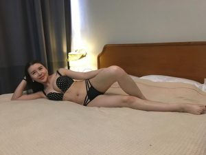 https://australiacracker.com.au/wp-content/uploads/2018/06/escort-cairns-2369598_96112_f76a370171a3fb4c11333530e0394384-300x225.jpeg