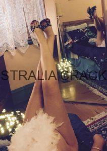 https://australiacracker.com.au/wp-content/uploads/2018/06/escort-canberra-1528191963-212x300.jpg