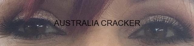 https://australiacracker.com.au/wp-content/uploads/2018/06/escort-canberra-1528191967-1-300x72.jpg