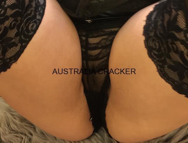 https://australiacracker.com.au/wp-content/uploads/2018/06/escort-canberra-1528191967-300x229.jpg