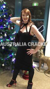 https://australiacracker.com.au/wp-content/uploads/2018/06/escort-canberra-1528258525-168x300.jpg