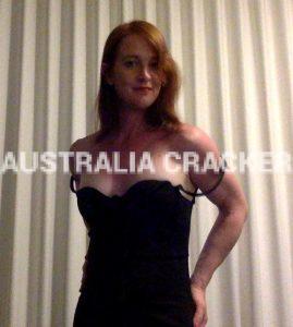 https://australiacracker.com.au/wp-content/uploads/2018/06/escort-canberra-1528258531-269x300.jpg