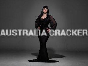 https://australiacracker.com.au/wp-content/uploads/2018/06/escort-canberra-1528310012-300x225.jpg