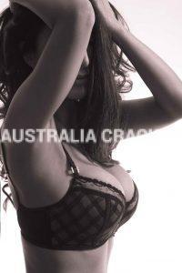 https://australiacracker.com.au/wp-content/uploads/2018/06/escort-canberra-1528311771-200x300.jpg