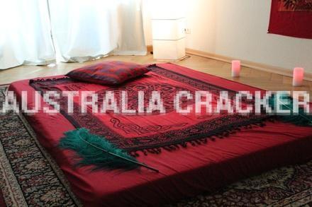 https://australiacracker.com.au/wp-content/uploads/2018/06/escort-canberra-1528328885-300x200.jpg