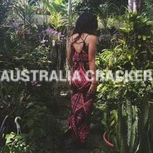 https://australiacracker.com.au/wp-content/uploads/2018/06/escort-canberra-1528328890-300x300.jpg