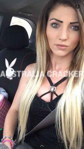 https://australiacracker.com.au/wp-content/uploads/2018/06/escort-canberra-1528348624-169x300.jpg